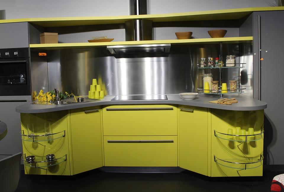 kitchen-1715470_960_720