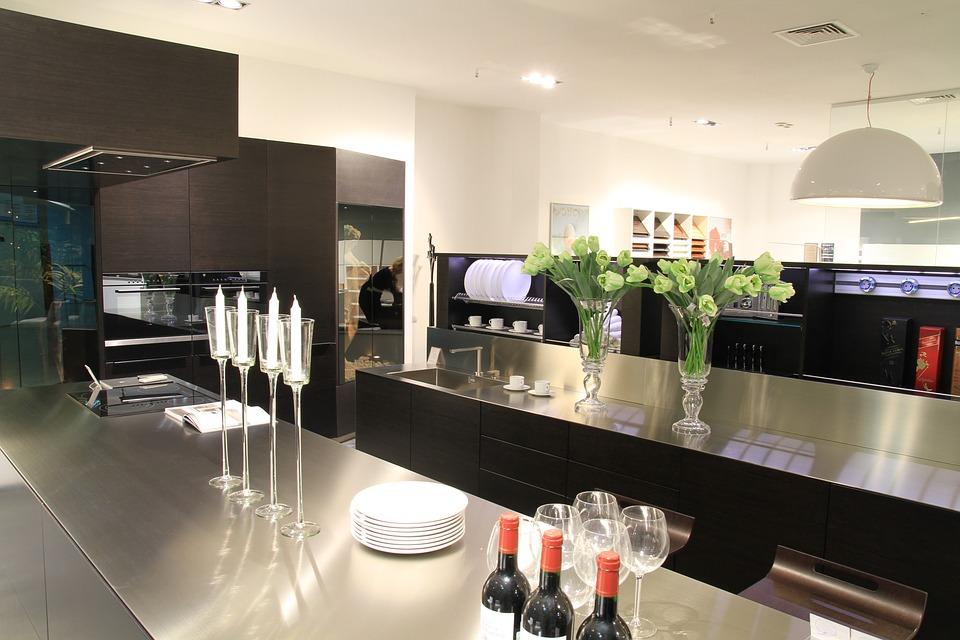 kitchen-1869383_960_720